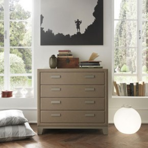 JUBILE CHEST OF DRAWERS