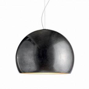 LA LAMPADA CEILING