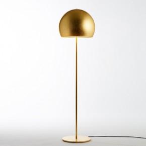 LA LAMPADA FLOOR LAMP 45