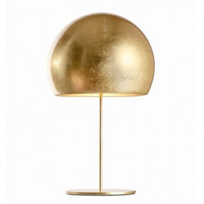 LA LAMPADA TABLE LAMP