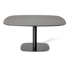 NOBIS TABLE | 4