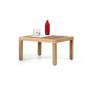 UMOMOKU LOW TABLE
